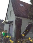Quelle: Evang. Kirchengemeinde Berghausen-Wöschbach